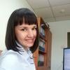 Алена, 33, г.Зеленогорск (Красноярский край)
