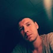 Михаил, 29 лет, Лев