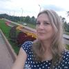 Svetik, 34, г.Санкт-Петербург