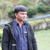 Govind, 26, г.Виджаявада