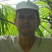 Славик, 44, г.Ессентуки