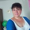 НатальяU, 41, г.Феодосия