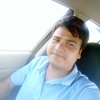 Deepak, 20, Asansol