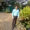 Vikram, 27, г.Пандхарпур