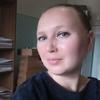 САЕТЛАНА, 34, г.Ташкент