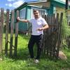 Дмитрий, 30, г.Кострома