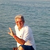 Авас, 48, г.Виллемстад