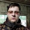 Nikolay, 36, Kolpashevo