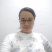Татьяна 35 Челябинск