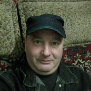 Александр, 47, г.Кронштадт