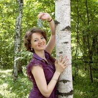 Marina, 44 года, Дева, Доностия-Сан-Себастьян