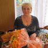 Марина, 45, г.Заринск