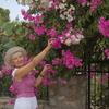 Антонина, 62, г.Витебск