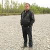 Сергей, 52, г.Петрозаводск