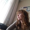 Наташа, 48, г.Владивосток