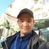 Санек, 28, г.Братск