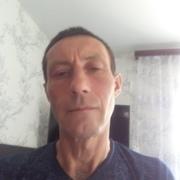 Александр 45 лет (Скорпион) хочет познакомиться в Калиновке