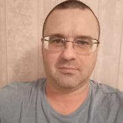 олег, 41, г.Ртищево