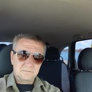 Валерий Александров 56 лет (Водолей) Псков