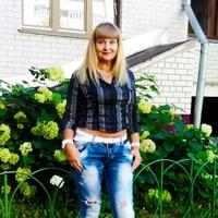 людмила, 65 лет, Телец, Новополоцк