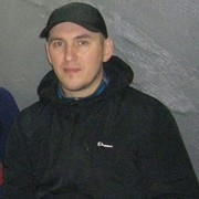 Luka, 49, г.Норильск