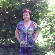 Наташа Самойленко 46 лет (Телец) хочет познакомиться в Талгаре
