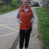Татьяна, 38, г.Верхний Тагил
