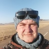 Валерий, 49, г.Новокузнецк