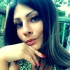Анастасия, 28, г.Комсомольск-на-Амуре
