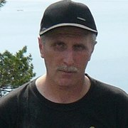 Юра, 59, г.Каменногорск