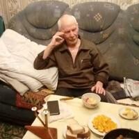 Геннадий, 74 года, Козерог, Сургут