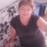 Елена, 54, г.Тутаев