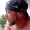 Denis, 20, г.Славянск