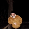 Юрий, 49, г.Перевальск