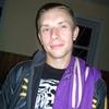 Sany, 28, г.Яготин