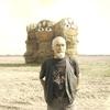 Dseno, 69, г.Лида