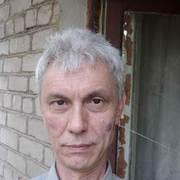 Алексей 29 Альменево