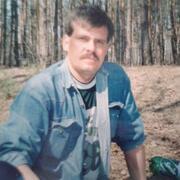 Міша 29 лет (Козерог) на сайте знакомств Кролевец