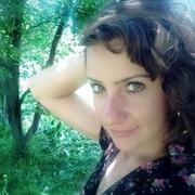Тамара 32 года (Стрелец) хочет познакомиться в Путивле