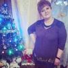 Анна, 48, г.Правдинский