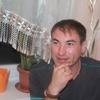 Вова, 33, г.Тирасполь