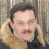 Александр, 47, г.Чита