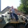 Виталий, 41, г.Тверь