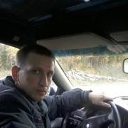 вячеслав, 41, г.Архангельск