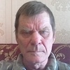 виталий, 69, г.Реутов