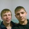Роман, 28, г.Новоуральск