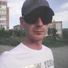 Александр, 29, г.Мыски