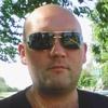 Александр Nikolaevich, 33, г.Успенское