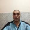 Артем, 43, г.Златоуст