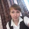 Ирина, 26, г.Канск